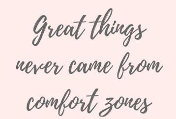 comfort-zone-quote.jpg