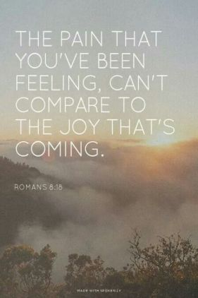 Romans 8-18 *.jpg