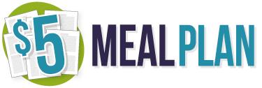 5-dollar-meal-plan-large