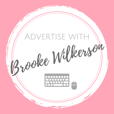 ADVERTISE WITH BW