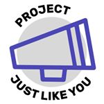 Project Just Like You